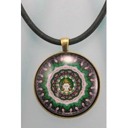 Tara Mandala 022