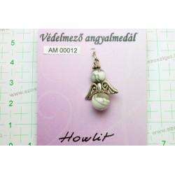 Howlit AM00012