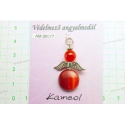 Karneol AM00017