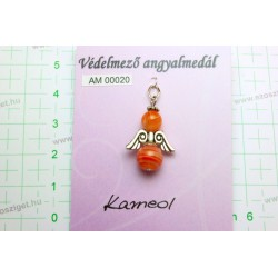 Karneol AM00020