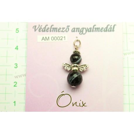 Ónix AM00021