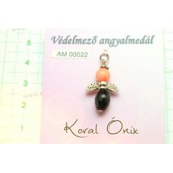 Korall Ónix AM00022
