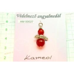 Karneol AM00027