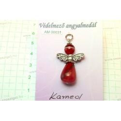 Karneol AM00031