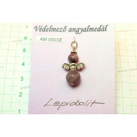 Lepidolit AM00032