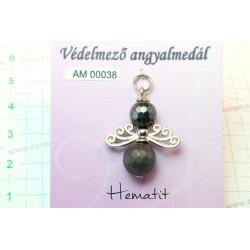 Hematit AM00038
