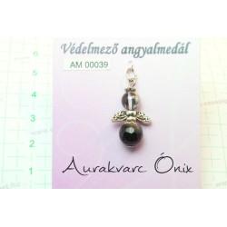 Aurakvarc Ónix AM00039