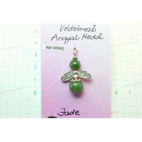 Jade AM00042