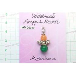 Aventurin AM00049