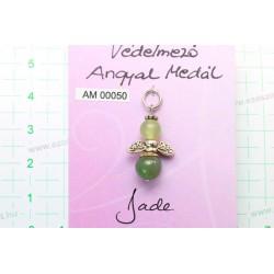 Jade AM00050