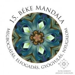 Béke mandala